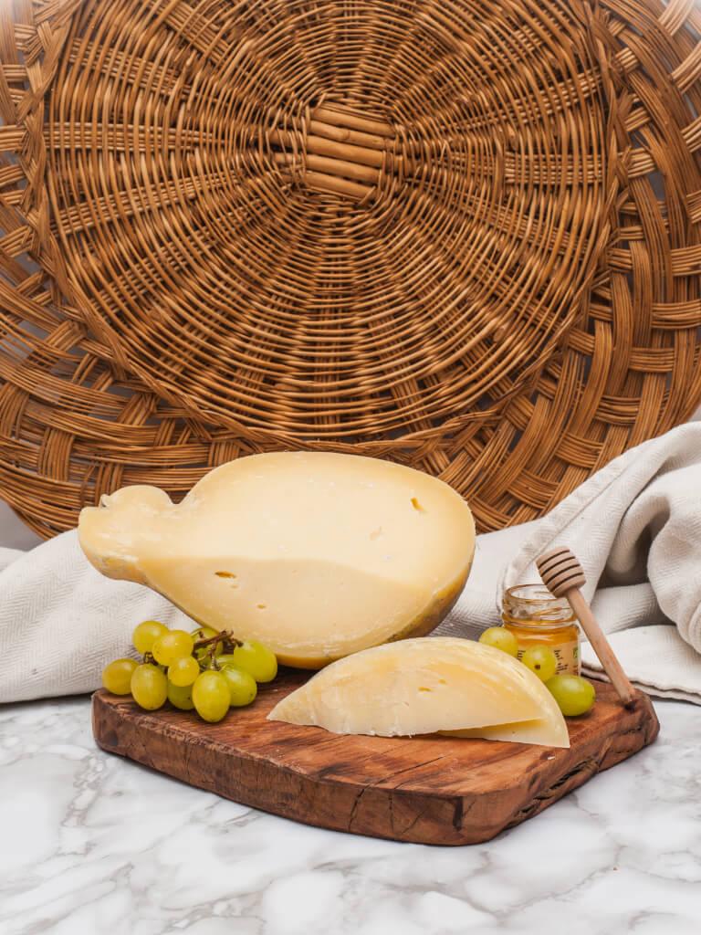 formaggio caciocavallo peb 2