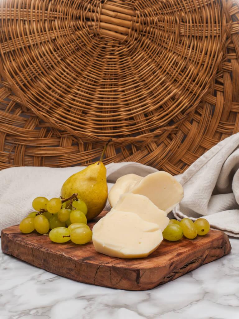 formaggio scamorza sv peb 2