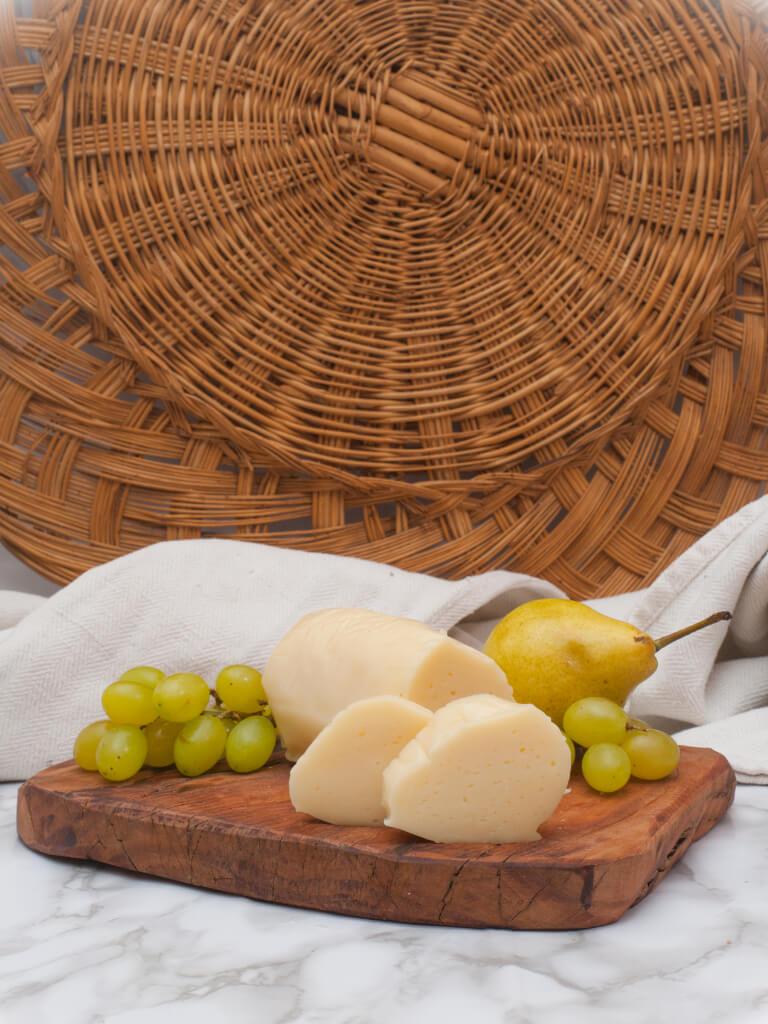 formaggio treccia scamorza peb 2
