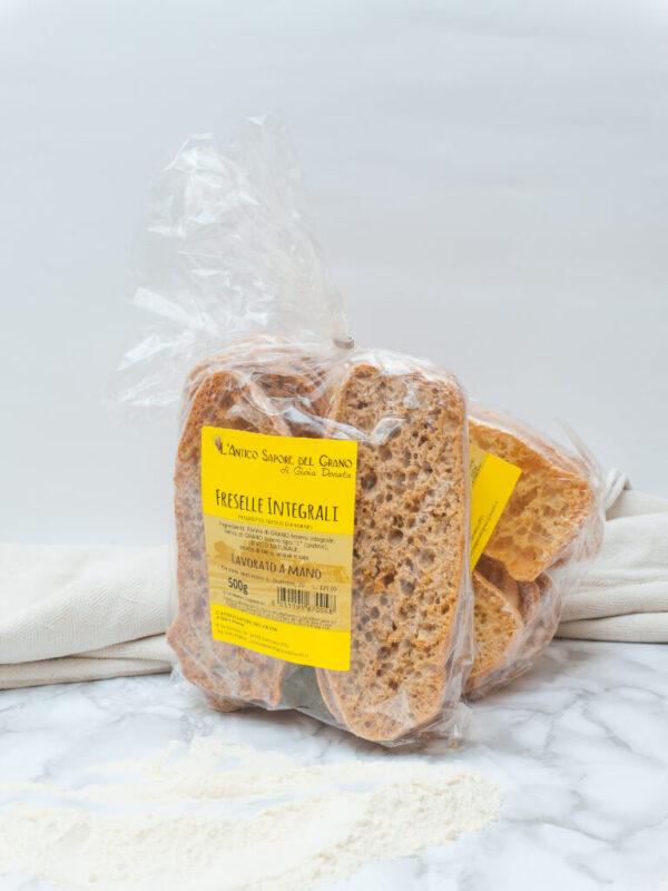 pane pasta frese viola integrali 1