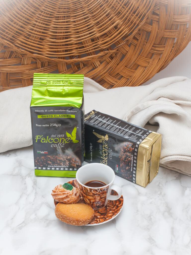 vegan caffe espresso falcone 2