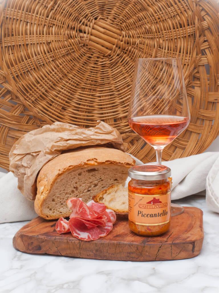 vegan piccantello castelpollino 2