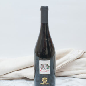 Vino Carolin Martino IGT 75cl